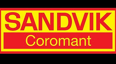 PR-Sandvik-logo.png