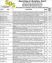 CP GRAT-EX Price List.png
