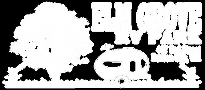 EGRV WHITE LOGO.png