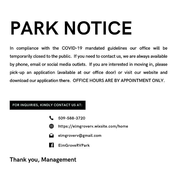 Park Notice 9-9-20.png