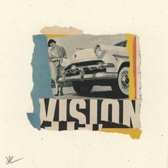 Vision in Steel