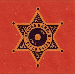 Record Ranger Field Guide