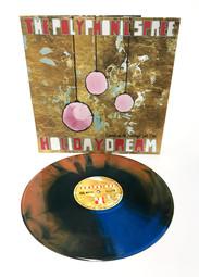 "The Polyphic Spree ""Holidaydream Vol.1"" LP"