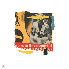 Years In Development