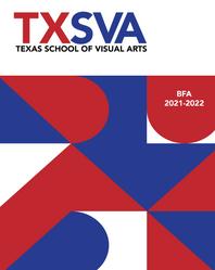 TXSVA Course Catalog