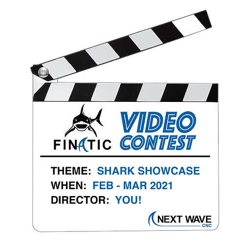 VIDEO CONTEST CLAPBOARD OUTLINE.png