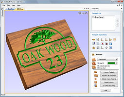 VCarve_ScreenShot.jpg