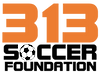 313 Soccer Foundation.png