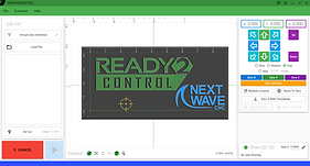 Ready2Control image for webinar page.png