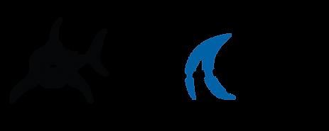 SHARK logo+Text+tagline long color.png