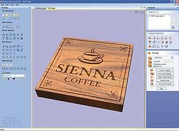 Roland-Bundled-Software.jpg