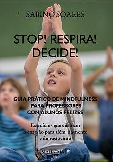 stop-respira-decide.jpg