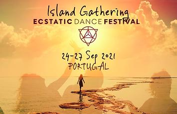 Ecstatic Dance.png