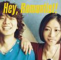 Hey,Romantist!.jpg
