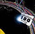 100 miles ~虹を追いかけて.jpg
