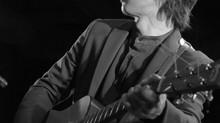 SUNADAオンライン個人ギターレッスンSTART!