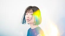 5/27リリース三浦透子さんの1stミニアルバムに楽曲提供&プロデュース