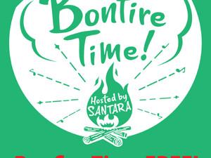 ツイキャスプレミア配信「Bonfire Time!VOL.14」無料配信