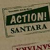サンタラACTION!.jpg