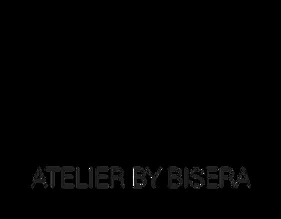 AtelierLogo_black_edited_edited.png