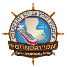 CrescentRiverPortPilots_Logo.jpg
