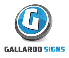 GALLARDO_LOGO_NEW_W_CROSSES.jpg