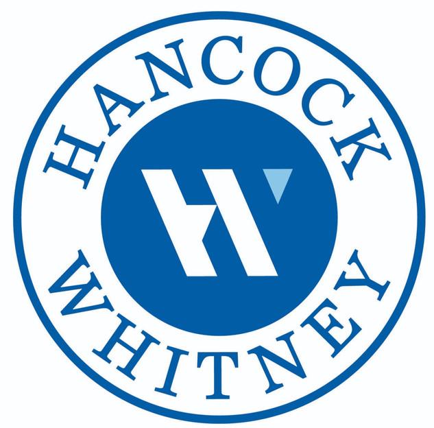 HancockWhitney_Logo_edited.jpg