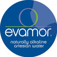 evamor-logo-circle-water-newfont.jpg