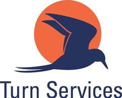 Turn_Services_Logo.jpg