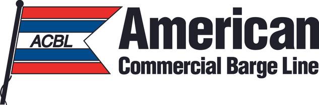ACBL logospelledout-FINAL.jpg
