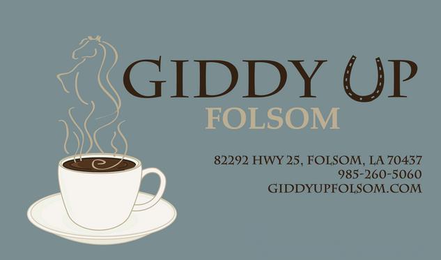 Giddy UP Logo.png