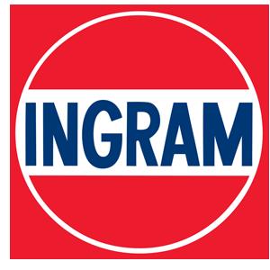 Ingram%20logo%20small.png