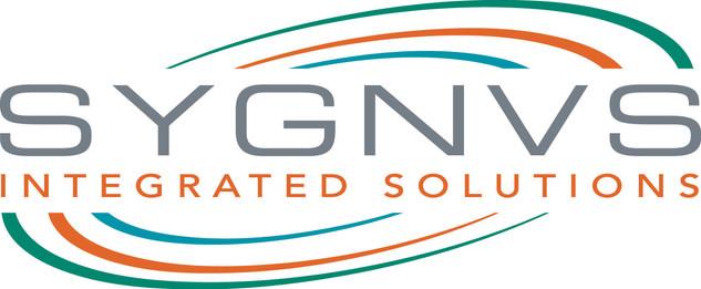 SYGNVS Logo_4c.jpg