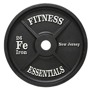 Fe-Barbell-Plate.png