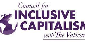 MPAC partners with Inclusive Capitalism