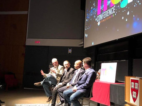 FORBES - MPAC Solutions at Harvard Music Conference