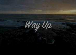 "Hip-Hop Activists Louis King and President Release ""Way Up"" Music Video"
