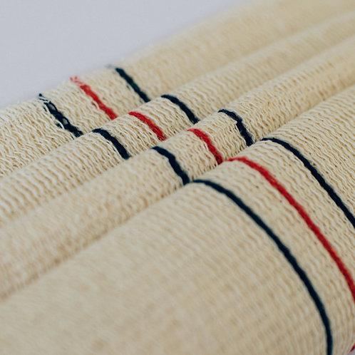 Large Size Eco Cloth (Art #67)