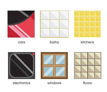 surfaces1-01.jpg