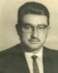 Abuelo Roberto-1.jpg