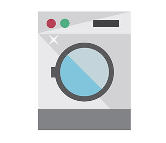 washes4-01.jpg