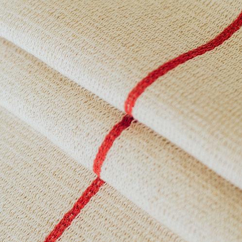 Eco Friendly Bar Towel (Art #315)