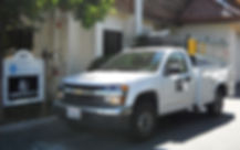 Service Truck-Cropped.jpg