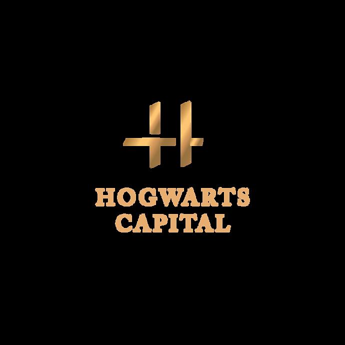 HCG_Logo-02.png
