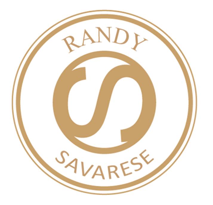 Randy Savarese