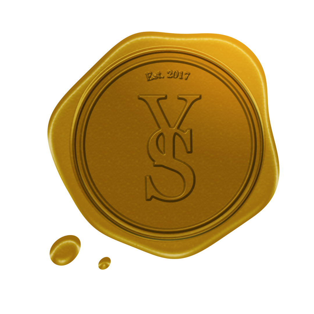Yarah Solutions Logo