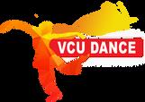 VCU Dance