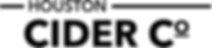 Text_logo_BW_Cropped.png