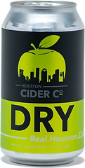 Houston Cider Company Dry.png