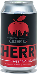 Houston Cider Cherry Can.PNG
